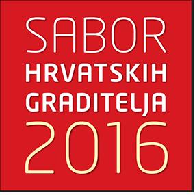 Sabor 2016